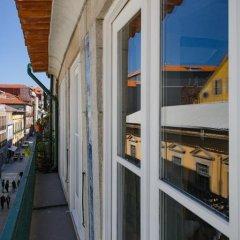 Апартаменты Charm Apartments Porto Апартаменты разные типы кроватей фото 35