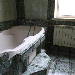Гостиница 4 Peaks Guest House ванная