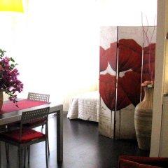 Отель Neapolis Сиракуза удобства в номере