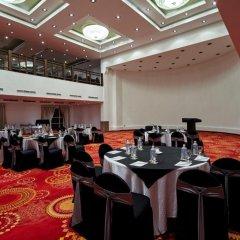 Отель Turyaa Kalutara Шри-Ланка, Ваддува - отзывы, цены и фото номеров - забронировать отель Turyaa Kalutara онлайн помещение для мероприятий фото 2
