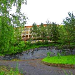 Отель Karin Resort Aghveran фото 5