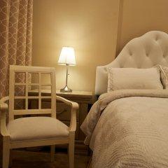 Отель Inn Your Element B&B США, Нью-Йорк - отзывы, цены и фото номеров - забронировать отель Inn Your Element B&B онлайн удобства в номере фото 2