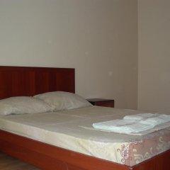 Апартаменты Petal Lotus Apartments on Tsiolkovskogo Апартаменты с разными типами кроватей фото 4