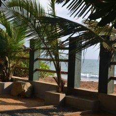 Отель Beach Arthur Guest фото 5