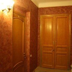 Мини-Отель Солнце интерьер отеля фото 2