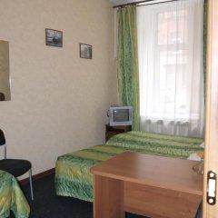 Отель Атмосфера на Петроградской Номер категории Эконом фото 4