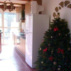 Гостевой Дом Рай - Ski Домик комната для гостей