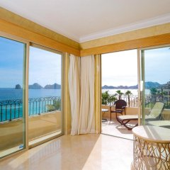 Отель Medano Beach Villas 2* Студия фото 11