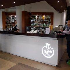 Отель Arvi гостиничный бар