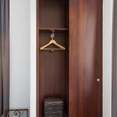 Best Western Lakmi hotel 3* Стандартный номер с различными типами кроватей фото 8