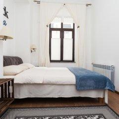 Гостиница Аппартаменты в исторической части Одессы комната для гостей фото 4