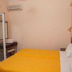 Апартаменты Brentanos Apartments ~ A ~ View of Paradise Семейные апартаменты с двуспальной кроватью фото 29