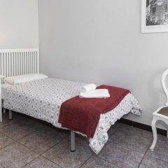 Отель Whatching Sagrada Familia Барселона комната для гостей фото 5