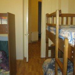 Отель Hostel On Iamanidze Грузия, Тбилиси - отзывы, цены и фото номеров - забронировать отель Hostel On Iamanidze онлайн детские мероприятия фото 2