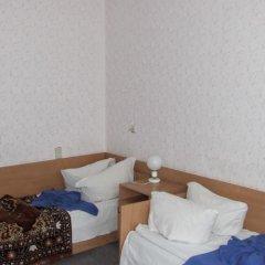 Гостиница Санаторий Алмаз Украина, Трускавец - отзывы, цены и фото номеров - забронировать гостиницу Санаторий Алмаз онлайн комната для гостей фото 3