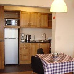 Отель Apartamentos Kosmos Португалия, Орта - отзывы, цены и фото номеров - забронировать отель Apartamentos Kosmos онлайн в номере фото 2