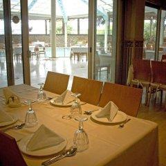 Arsan Hotel Турция, Кахраманмарас - отзывы, цены и фото номеров - забронировать отель Arsan Hotel онлайн питание фото 3