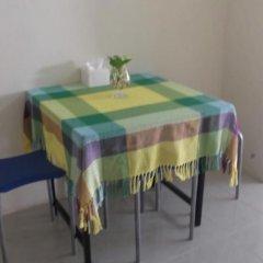 Отель Satang Guest House комната для гостей фото 2