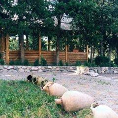 Отель 888 Армения, Иджеван - отзывы, цены и фото номеров - забронировать отель 888 онлайн с домашними животными