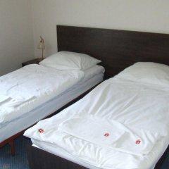 Отель Dworek Pani Walewska Польша, Гданьск - отзывы, цены и фото номеров - забронировать отель Dworek Pani Walewska онлайн комната для гостей