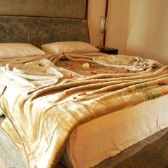 Отель Hunters Club Gregory Lake 2* Стандартный номер с двуспальной кроватью фото 2