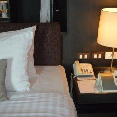 Отель Aya Boutique Hotel Pattaya Таиланд, Паттайя - 1 отзыв об отеле, цены и фото номеров - забронировать отель Aya Boutique Hotel Pattaya онлайн удобства в номере фото 2
