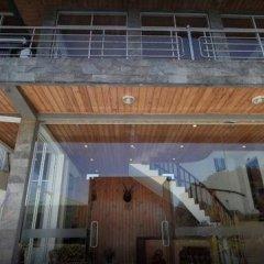 Отель Oakray Summer Hill Breeze Нувара-Элия гостиничный бар