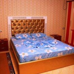 Отель Buza Албания, Шкодер - отзывы, цены и фото номеров - забронировать отель Buza онлайн комната для гостей фото 5