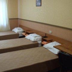 Гостиница Дом 18 комната для гостей фото 5