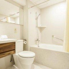 Inn Hotel Macau 3* Представительский номер с разными типами кроватей фото 3