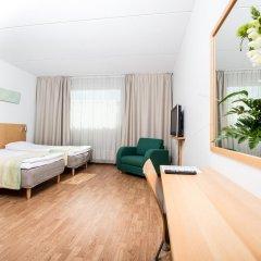 Отель GREENSTAR Йоенсуу комната для гостей фото 2