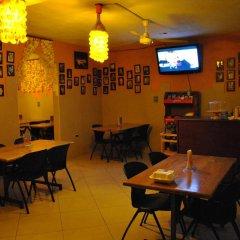 Отель Gusto Tropical Hotel Доминикана, Бока Чика - отзывы, цены и фото номеров - забронировать отель Gusto Tropical Hotel онлайн гостиничный бар