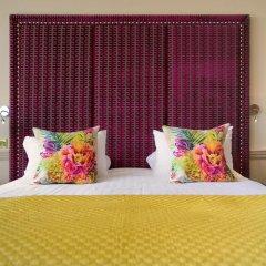 Отель Combe Grove комната для гостей фото 4