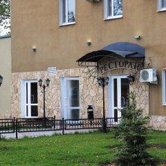 Гостиница Саратовская фото 3