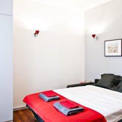 Отель Pick a Flat - Le Marais / Place de Vosges Studio Франция, Париж - отзывы, цены и фото номеров - забронировать отель Pick a Flat - Le Marais / Place de Vosges Studio онлайн комната для гостей фото 2
