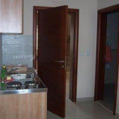 Отель Guest House Villa Pastrovka 3* Апартаменты фото 17
