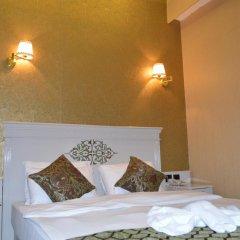 Goldengate Турция, Стамбул - отзывы, цены и фото номеров - забронировать отель Goldengate онлайн комната для гостей фото 5