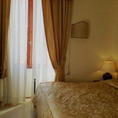 Отель Villa Sabolini 4* Номер категории Эконом с различными типами кроватей фото 5