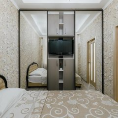 Гостиница Arkadia Romantique Украина, Одесса - отзывы, цены и фото номеров - забронировать гостиницу Arkadia Romantique онлайн удобства в номере