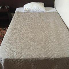 Hotel Oz Yavuz Стандартный номер с различными типами кроватей фото 39