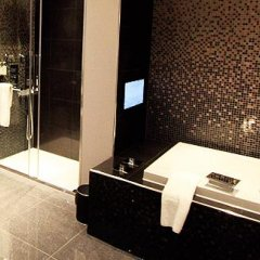 Rafayel Hotel & Spa 5* Полулюкс с различными типами кроватей фото 18