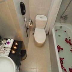 Vien Dong Hotel 3* Улучшенный номер с различными типами кроватей