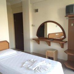 Besik Hotel 3* Стандартный номер с 2 отдельными кроватями