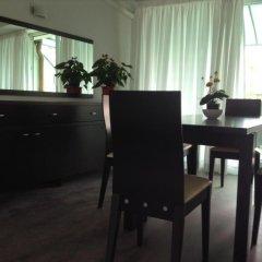 Отель Donche Apartment Болгария, Пловдив - отзывы, цены и фото номеров - забронировать отель Donche Apartment онлайн в номере