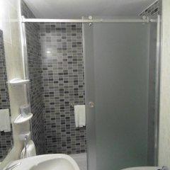 Отель Mas Torrellas Испания, Санта-Кристина-де-Аро - отзывы, цены и фото номеров - забронировать отель Mas Torrellas онлайн ванная