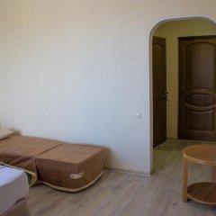 Мини-Отель Аристократ Стандартный номер фото 12