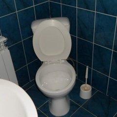 Hotel on Gorkogo Бердянск ванная