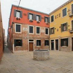 Отель Ca Guardiani Италия, Венеция - отзывы, цены и фото номеров - забронировать отель Ca Guardiani онлайн