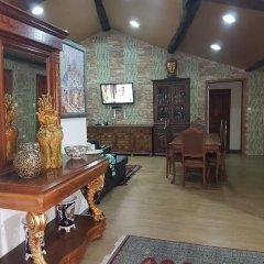 Отель Gojim Casa Rural Армамар питание фото 2