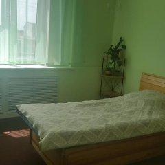 Гостиница Сапсан 3* Стандартный номер 2 отдельными кровати фото 4